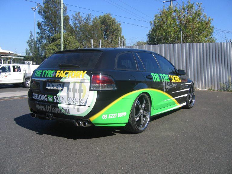 ttf wagon 001